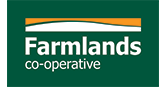 Sponsor logo Farmlands co-operative