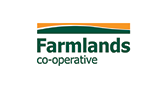 Farmlands slider image white latest 167×87.png.jpg