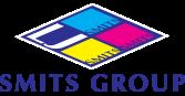 Smits Group.jpg