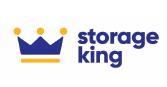 Storage King 2021