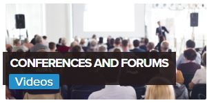 conferences-and-forums-videos