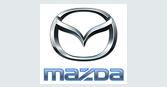 Mazda NZ