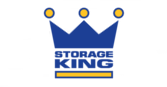 Sponsor logo Storage King
