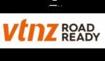 VTNZ Road Ready