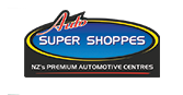 website auto super shoppes 167×87
