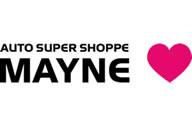 mayne-logo-BLACK