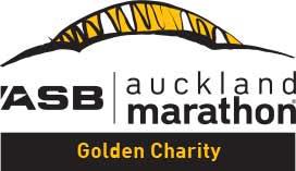 Auckland_Marathon_Charities_horizontal