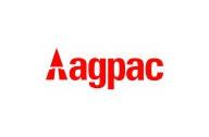 Agpac