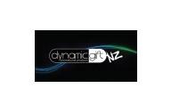 Dynamic Gift NZ