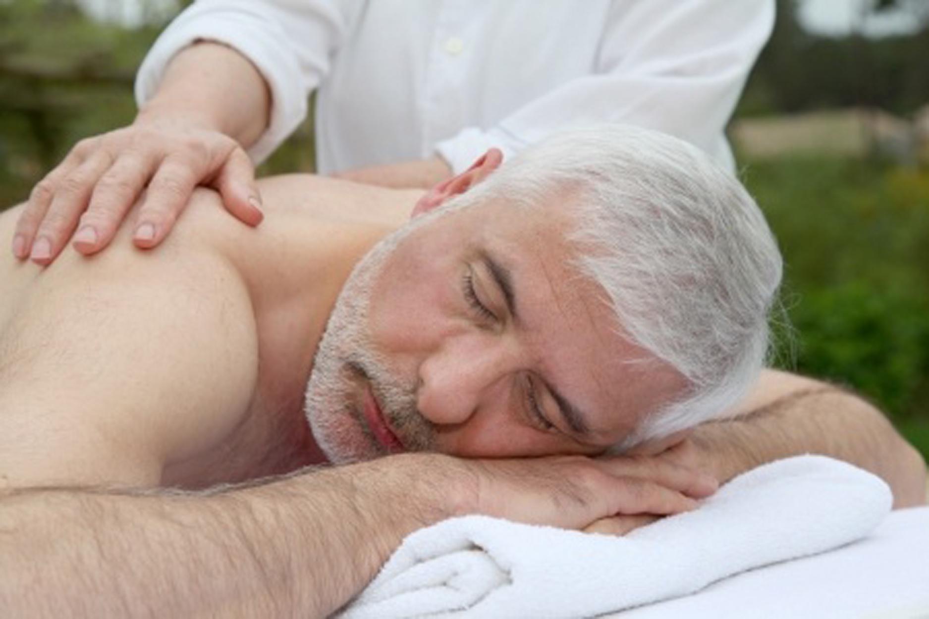 massage helsingör gratis chat