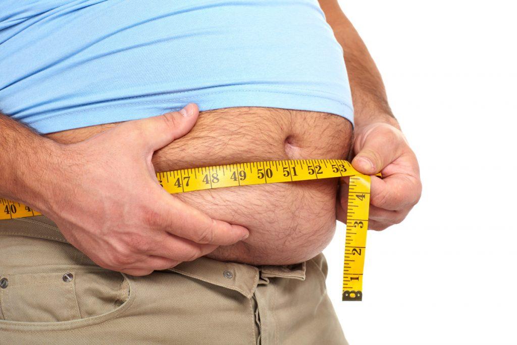 obesity-large