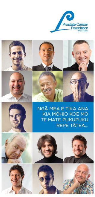 Te_Reo_Brochure