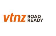VTNZ logo
