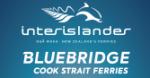Cook Strait Crossings