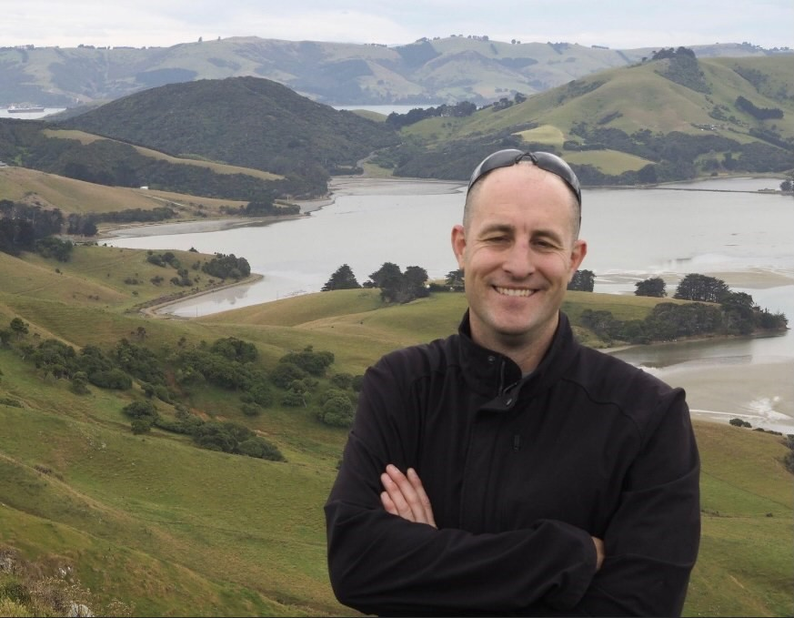A Life After Prostate Cancer: Education Event Dunedin @ Edgar Centre | Dunedin | Otago | New Zealand