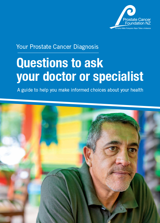 A quide to help you make informed choices about your health. Print-friendly PDF.
